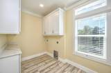 1561 Coral Court - Photo 14