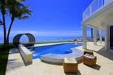 552 Ocean Cay - Photo 1