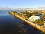 552 Ocean Cay - Photo 2