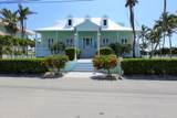 552 Ocean Cay - Photo 3