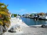 1063 Shore Drive - Photo 8
