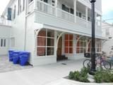 720 Caroline Street - Photo 15