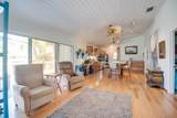 17139 Amberjack Lane - Photo 8