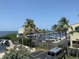 88500 Overseas Highway - Photo 20