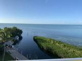 88500 Overseas Highway - Photo 48