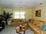 554 Shore Drive - Photo 13