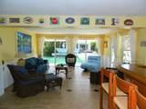 554 Shore Drive - Photo 15