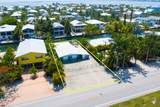 554 Shore Drive - Photo 2