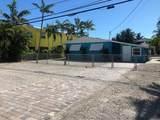 554 Shore Drive - Photo 3