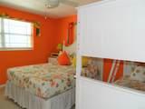 554 Shore Drive - Photo 30
