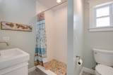 28585 Jolly Roger Drive - Photo 34
