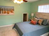1 Evergreen Avenue - Photo 12