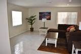 1 Evergreen Avenue - Photo 6