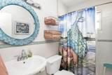 11406 5th Avenue Ocean - Photo 30