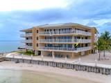 1133 Ocean Drive - Photo 27