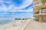 1133 Ocean Drive - Photo 43