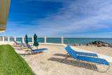 1133 Ocean Drive - Photo 56