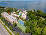 104350 Overseas Highway - Photo 16