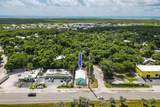 102001 Overseas Highway - Photo 4
