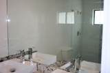 106 Bay Harbour Drive - Photo 10