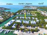 12399 Overseas Highway - Photo 2