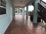 907 Tropical Lane - Photo 16