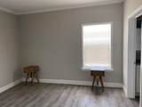 29538 Enterprise Avenue - Photo 15