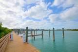 4301 Marina Villa Drive - Photo 15
