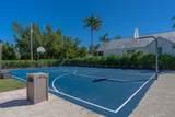 4301 Marina Villa Drive - Photo 16