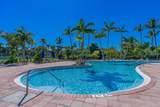 4301 Marina Villa Drive - Photo 17