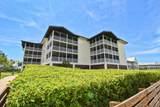 4301 Marina Villa Drive - Photo 2