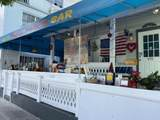 828 Duval Street - Photo 11