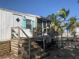 27893 Coral Shores Road - Photo 6