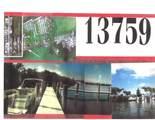 13759 Overseas Highway - Photo 8