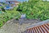 3667 Trade Winds Street - Photo 11