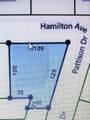 21076 Hamilton Avenue - Photo 27
