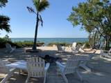 88500 Overseas Highway - Photo 27