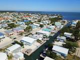 63 Coral Drive - Photo 10