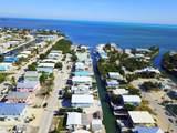63 Coral Drive - Photo 5