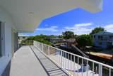 63 Coral Drive - Photo 7