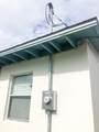 2308 Patterson Avenue - Photo 15