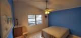 285 116Th Street Ocean - Photo 28