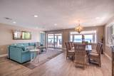 11095 5Th Avenue Ocean - Photo 11