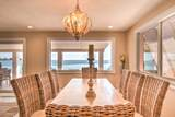 11095 5Th Avenue Ocean - Photo 14