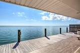 11095 5Th Avenue Ocean - Photo 38