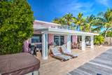 11095 5Th Avenue Ocean - Photo 41