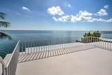 11095 5Th Avenue Ocean - Photo 46