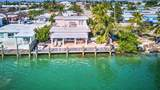 11095 5Th Avenue Ocean - Photo 48