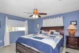 71 Coral Drive - Photo 11
