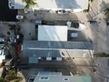 82 Avenue C - Photo 66